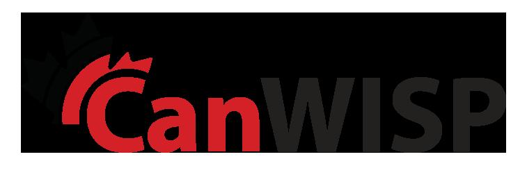 CanWISP Member